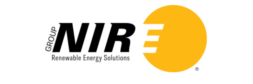Group NIRE is Partnering with TEPRI