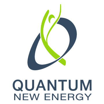Quantum New Energy