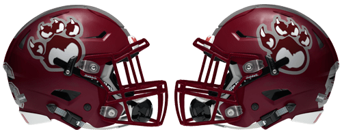 Sherman Bearcats | Dave Campbell's Texas Football