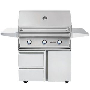 Twin Eagles 36-Inch Grill