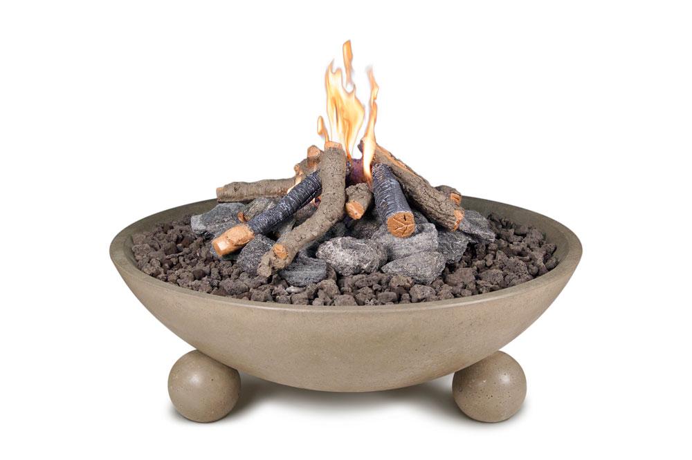 grill guys firebowl