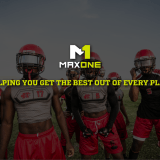 MaxOne – Your New Digital Director of Football Operations