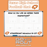 Offense vs Defense – How Do You Use or Defend These Formations?
