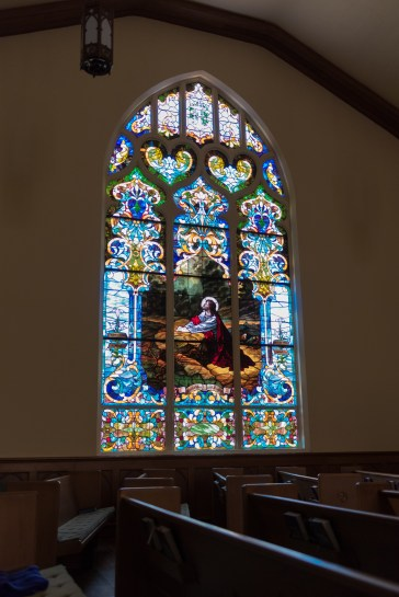 First Presbyterian Church, Texarkana, Arkansas (Photo by Erin Rogers   TXK Today)