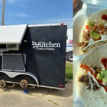 Asian Fusion Food Truck Opens In Hooks Texarkana Today