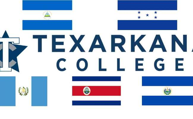 Texarkana College Honors Hispanic Heritage Month With