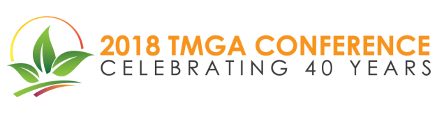 TX Mg conference 2018