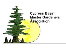 Cypress Basin Master Gardeners Association