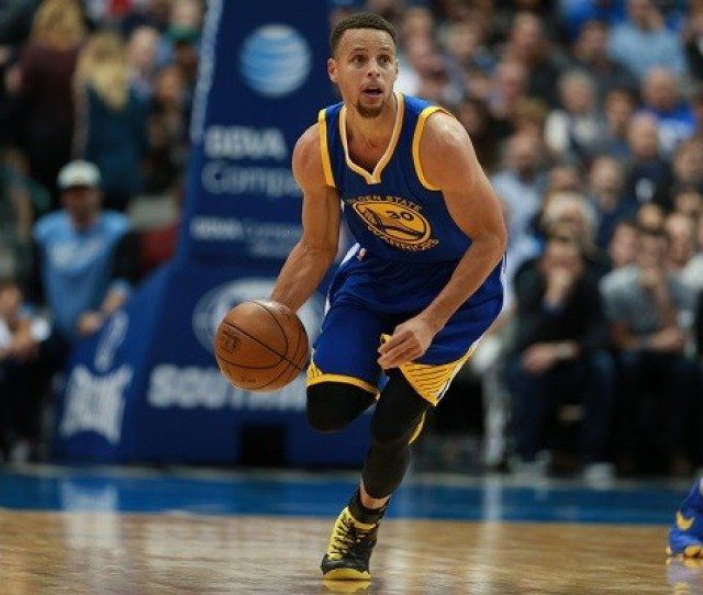Nba Playoffs Abc Espn To Televise First Five Games This Weekend