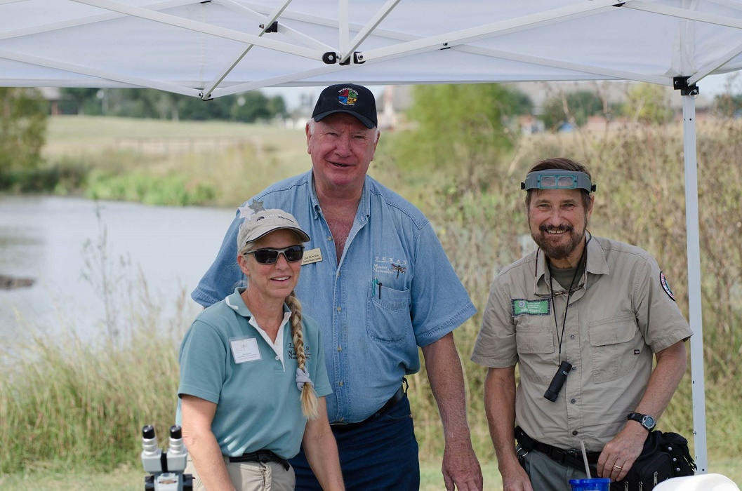 jaci-jim-and-tpwd-2-wetlands-pfh-2016-ron-spahr