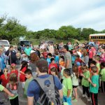 Welcome to Great Outdoor Program by Cathy Hill