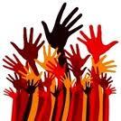 hands_raised