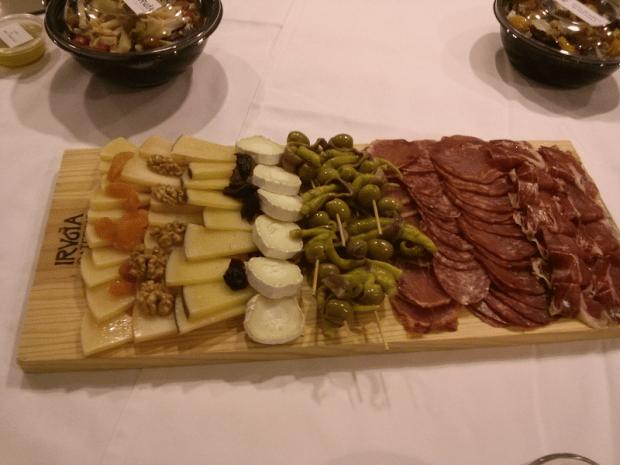 tabla-variada