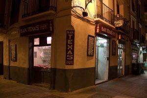 Foto del blog 'Andalán'.