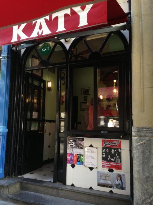 katy-fachada