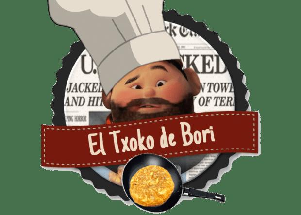 logo-txoko-tortilla