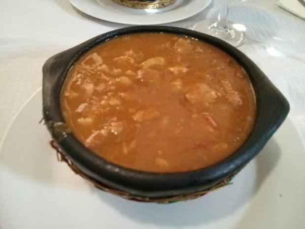 antioqueño-bilbao-frijoles