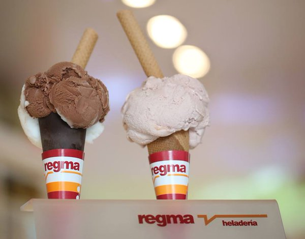 regma-helado