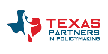 Texas Partners in Policymaking Banner