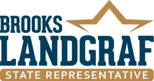 State Rep. Landgraf seeks re-­election with focus on tax relief