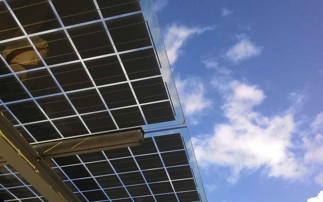 San Antonio Ranks 5th in Installed Solar Capacity Among US Cities