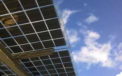 San Antonio Ranks 5th in Installed Solar Capacity Among US Cities