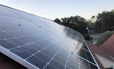 Solar Panels In San Antonio Solar Laredo South Texas