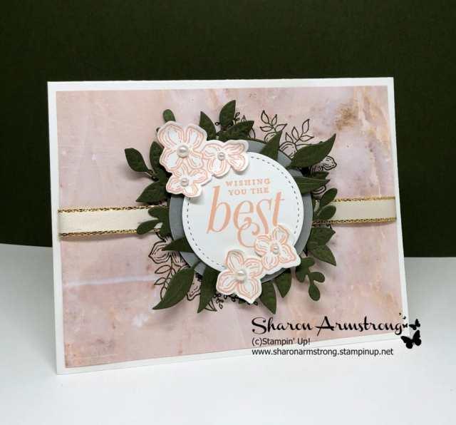 simple handmade cards designs