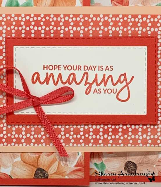 Card-Greeting-Close-Up-Hope-Your-Day-Is-As-Amazing-As-You