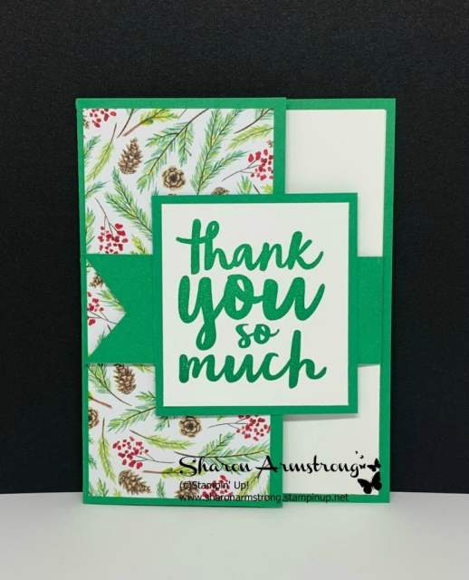 The-Miracle-of-Thank-You-Cards