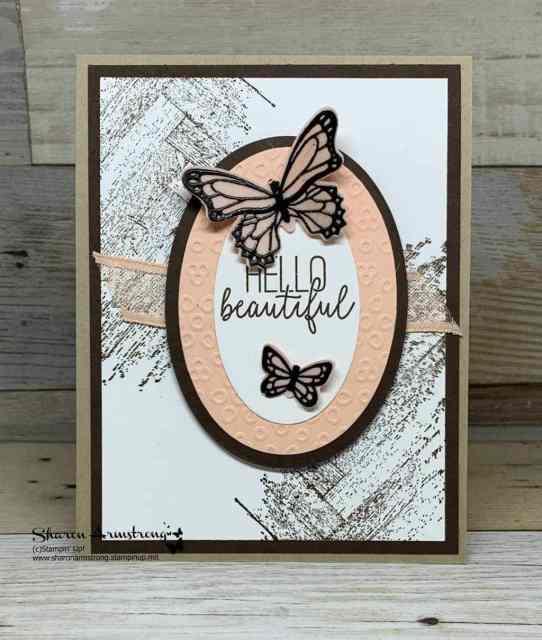 3D-Embossing-Folder-Fun-with-Butterfly-Gala