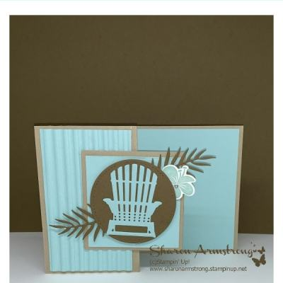 Tips For Fun Fold Cards You'll Find Useful