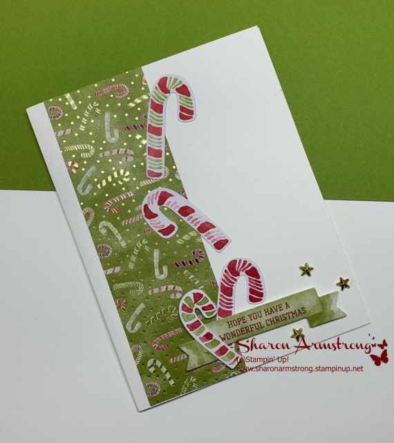 Christmas-Projects-Galore-Handmade