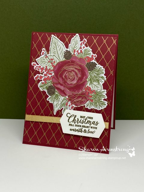 make beautiful christmas cards a special offer you can t resist make beautiful christmas cards a