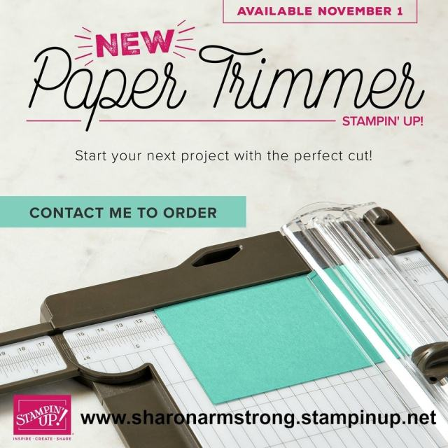 New-Stampin-Up-Paper-Trimmer