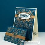 Gleaming-Birthday-Card-Fun-Fold