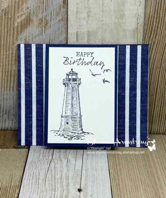 Quick-Fun-Fold-Card-Birthday-Card-with-Lighthouse