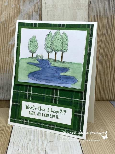 How-to-Watercolor-Images