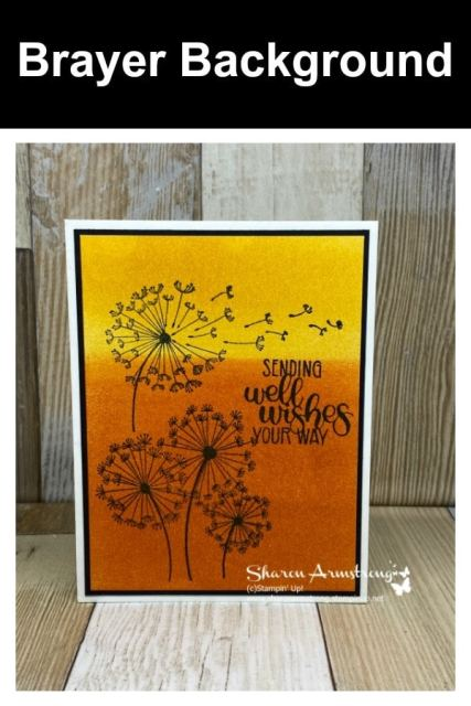 Easy-Card-Making-Backgrounds-for-Beautiful-Cards