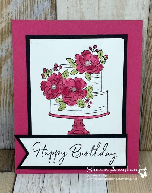 creative-beautiful-birthday-cards