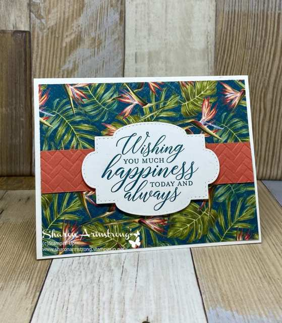 March-Online-Card-Class-Card-for-Men-by-Sharon-Armstrong