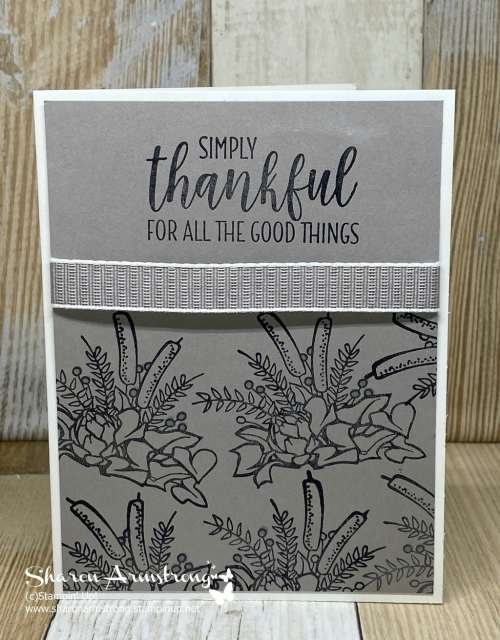 handmade-thank-you-card-stamped-in-black-ink-on-grey-cardstock
