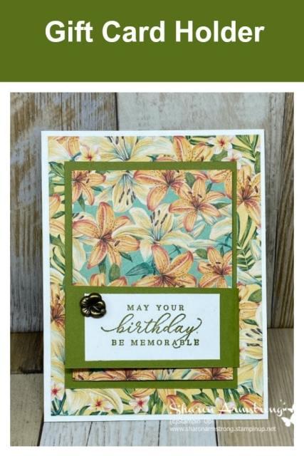Birthday-Gift-Card-Holder