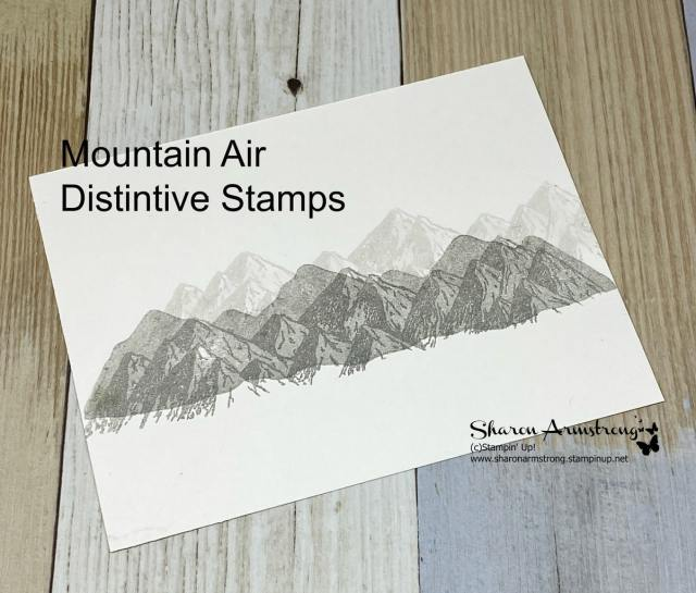 mountain-air-distinktive-stamps