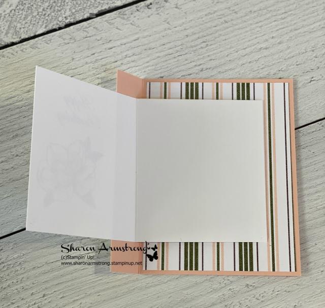 magnolia-fun-fold-card