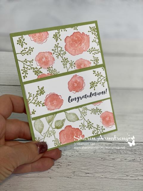 create-background-paper-for-card-making-and-paper-crafts