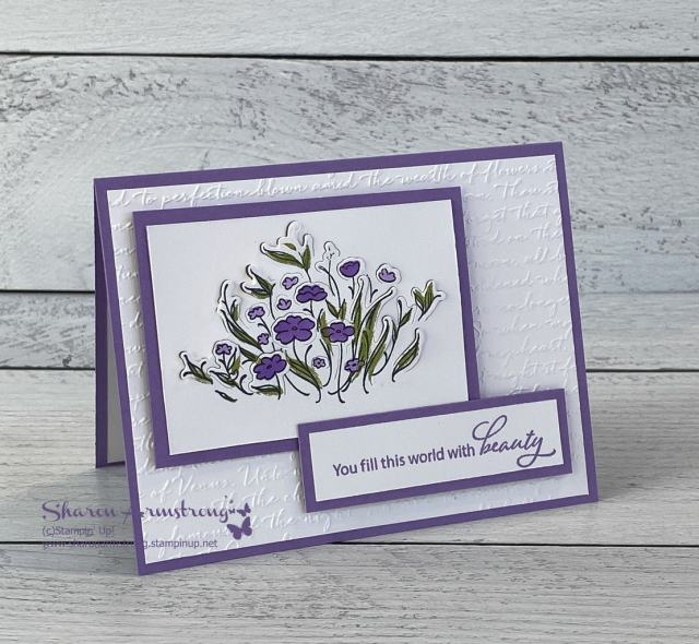 layered-greeting-card-with-flowers-in-purple