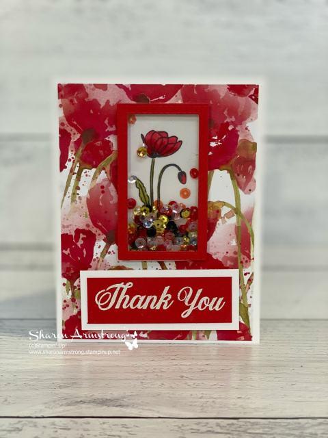 shaker-card-tutorial-handmade-thank-you-card