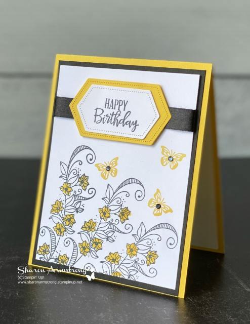 birthday-cards-for-teen-girls