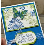 cheerful-card-idea
